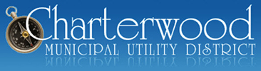 Charterwood Municipal Utility District